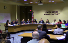 BREAKING NEWS: LMSD Decides to Expand Choice Zone